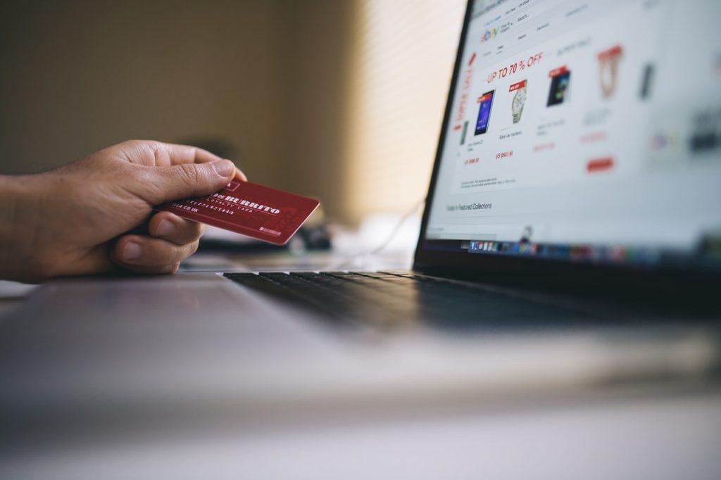 Choosing an eCommerce Platform